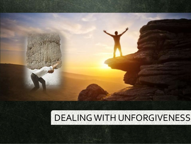 deal-with-unforgiveness-pastor-loo-20112016-1-638
