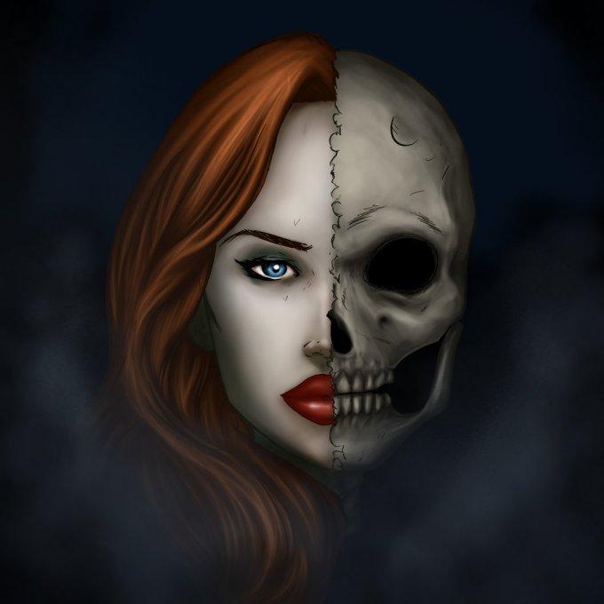 2_faced_by_mattaylor-d3fgdxu