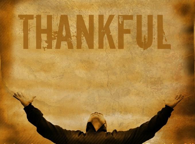 thankful-1-thessalonians-5-18.jpg