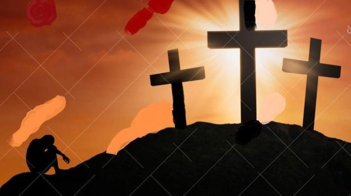 god-s-mercy-cross-29228811-1.jpg