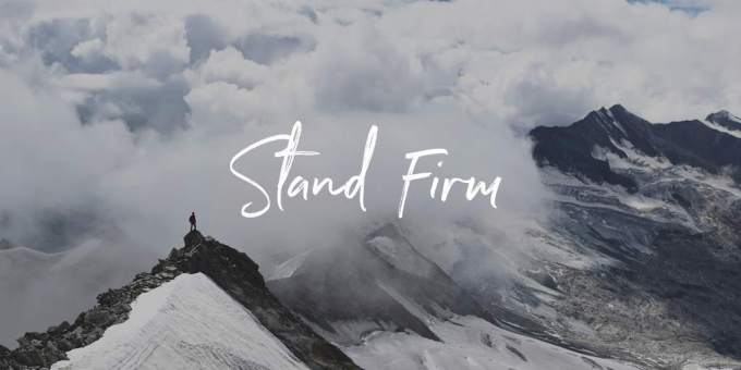 standfirm-blog_dd9a4289-0e2e-44a7-a7dd-0af93f3fb396_1200x1200